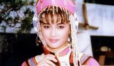 """""""Nàng Hậu"""" châu Á 1985: Quay phim liền 36 giờ, nỗ lực làm việc ở tuổi 56 tạo nên kỳ tích"""