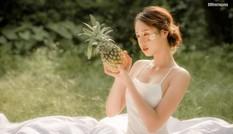 Hot girl Phú Thọ: Tìm lại ánh sáng, thắp lửa đam mê