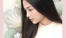 Hoa khôi Phú Yên với ước mơ lan tỏa những điều tích cực