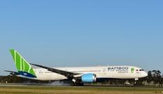 Sinh viên RMIT Việt Nam hồi hương trên chuyến bay hợp tác với Bamboo Airways