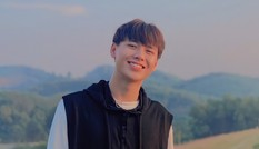 Chàng trai cao 1m75, quê ở Nghệ An hiếu học nổi danh trên mạng xã hội
