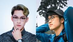 """Nguyễn Huỳnh Đức: Chàng trai đa-zi–năng """"trong mơ"""" của nhiều cô gái"""