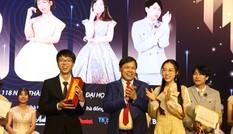 """Đại học Y Hà Nội: Tìm ra quán quân cuộc thi """"Sinh viên của năm 2020"""""""