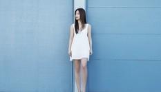 Ngắm bộ ảnh mới của Song Hye Kyo: phụ nữ đẹp nhất khi không thuộc về ai