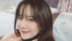 Sau scandal ly hôn ồn ào, Goo Hye Sun bất ngờ lên tiếng xin lỗi chồng cũ