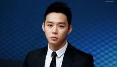 Từng phạm tội quấy rối tình dục, dùng ma túy nhưng Yoochun vẫn tìm cách trở lại showbiz