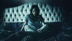 Những bộ phim tràn ngập cơn mơ kinh hoàng khiến bạn xem xong không dám ngủ
