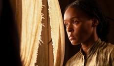 """""""Antebellum"""" có gì đặc biệt mà được xem là phim kinh dị đáng chờ đợi nhất năm 2020?"""