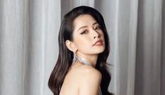 Chi Pu: từ hot girl dễ thương đến cô nàng lắm chiêu đầy quyến rũ của showbiz Việt