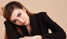 Hoa hậu Diễm Hương đầy ẩn ý khi nhắc đến tin đồn đã ly hôn lần thứ hai