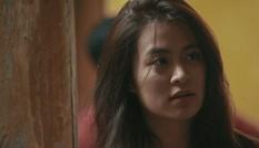 """Hoàng Thùy Linh bị nghi là kẻ sát nhân nguy hiểm trong phim """"Trái tim quái vật"""""""