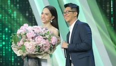 Bạn trai Matt Liu vừa dính tin đồn, Hương Giang xử lý cao tay cỡ nào mà được khen ngợi?
