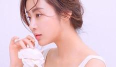 Chồng sắp cưới của bạn gái cũ Hyun Bin có địa vị không phải dạng vừa