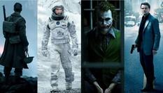 Vì đâu các tác phẩm của Christopher Nolan không bị xem là bom tấn hành động thông thường?