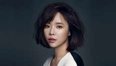 Hwang Jung Eum hồng nhan bạc phận: Dành cả thanh xuân tìm tình yêu mà vẫn thất bại