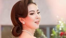 """Rời đi trước khi """"VTV Awards"""" kết thúc, Mai Ngọc bị nghi bỏ về vì không được giải"""