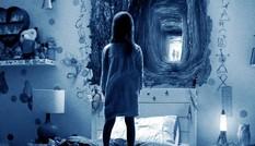 Phim kinh dị về ác quỷ đã kinh hoàng, khi hồn ma đội lốt người nhà còn đáng sợ hơn