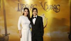 """Nếu không có diễn viên ngôi sao, phim """"Trưng Vương"""" của Trương Ngọc Ánh sẽ ra sao?"""