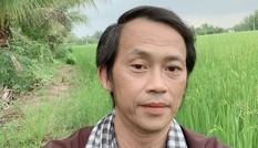 Nghệ sĩ kỳ cựu như Hoài Linh mà cũng bị nói ra nói vào khi quyên tiền từ thiện