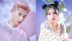 Fan cạn lời trước điểm chung giữa SM Ent và JYP: Phản ứng siêu lầy với tin đồn hẹn hò