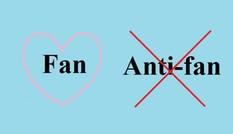 Anti-fan Việt Nam vẫn chưa là gì nếu so với những gì anti-fan thế giới từng làm