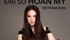 Hơn một tháng sau lùm xùm anti-fan, Hương Giang vẫn chưa thể tái xuất showbiz suôn sẻ