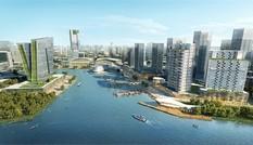TPHCM tìm cách quản lý dòng vốn ngoại đổ vào bất động sản