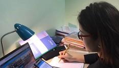 Sẽ sửa quy chế để trường đại học đào tạo online