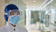 Nghiên cứu phản ứng của Việt Nam trước COVID-19