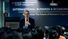 EVFTA: Cửa ngõ mới cho đa dạng hóa thị trường