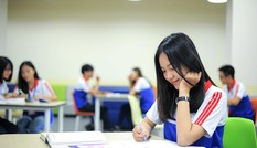 Trường ĐH Kinh tế TP. HCM được vinh danh đóng góp cho sự phát triển nghề nghiệp suốt đời