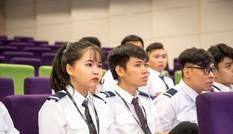 ĐH RMIT liên kết đào tạo phi công
