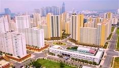 TPHCM bán đấu giá hàng ngàn căn hộ, đất nền để thu hồi ngân sách
