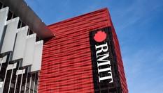 ĐH RMIT đạt thành tích cao trên các bảng xếp hạng toàn cầu