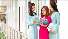 Trường ĐH Văn Hiến đào tạo thạc sĩ Quản trị dịch vụ du lịch và lữ hành