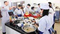 Đào tạo trình độ cao đẳng cho học sinh tốt nghiệp THCS