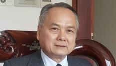 Trường ĐH Hùng Vương TP. HCM có lãnh đạo mới