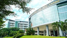 Một trường đại học của Việt Nam tăng 128 bậc ở Bảng xếp hạng QS Châu Á 2021
