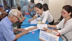 Quốc hội xem xét việc tăng giờ làm việc, tăng tuổi nghỉ hưu