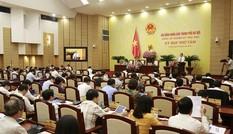 Điểm nóng nào được chất vấn tại Kỳ họp thứ 9 HĐND thành phố Hà Nội?
