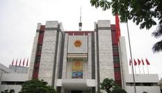 Hà Nội giảm 154 đơn vị sự nghiệp công lập