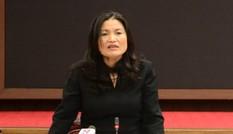 Phó Giám đốc CDC Hà Nội: Phim Lửa Ấm sai cơ bản về phòng chống HIV/AIDS