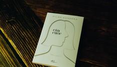 """""""Căn cước"""" - Tiểu thuyết """"Kundera phiên bản bỏ túi"""" tái ngộ độc giả sau hơn 20 năm"""