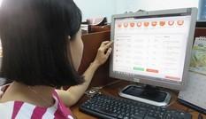 Vay online lãi suất 700%: Chuyên gia kinh tế nói gì?