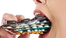 Nhà thuốc là 'nơi tiếp tay' cho tình trạng bệnh nhân bị kháng kháng sinh