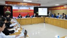 Sức khoẻ thanh niên Việt Nam hạn chế so với khu vực