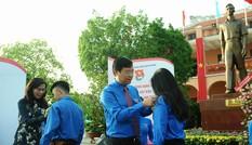 Ngày bận rộn của 336 Thanh niên tiên tiến làm theo lời Bác tại TPHCM