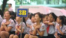 Đồng hành nâng cao kỹ năng an toàn cho trẻ và phòng chống xâm hại tình dục
