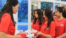 Hành trình nâng cao sức khỏe sinh sản cho sinh viên