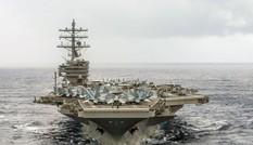 Đánh chìm tàu sân bay có dễ như tướng Trung Quốc nói?